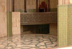 Maroko362.JPG