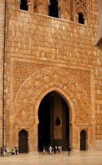 Maroko363.JPG