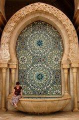 Maroko364.JPG