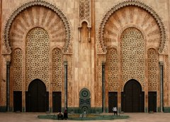 Maroko365.JPG