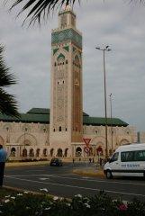 Maroko366.JPG