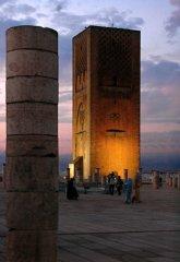 Maroko372.JPG