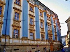 Olomouc1.JPG