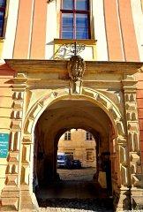 Olomouc10.JPG