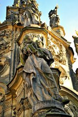 Olomouc108.JPG