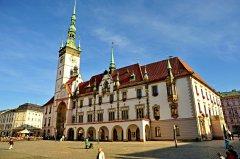 Olomouc114.JPG