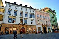 Olomouc122.JPG
