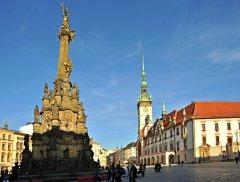 Olomouc124.JPG