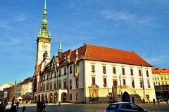 Olomouc125.JPG