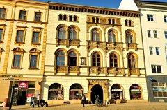 Olomouc126.JPG