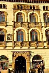 Olomouc127.JPG