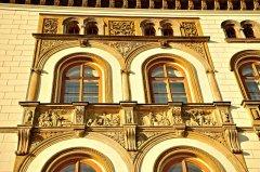 Olomouc128.JPG