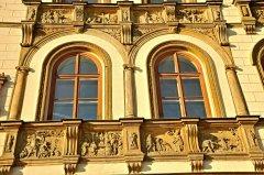 Olomouc129.JPG