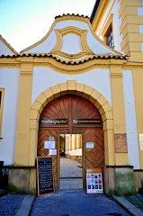 Olomouc13.JPG