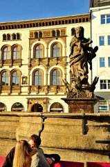 Olomouc132.JPG