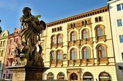 Olomouc133.JPG