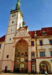 Olomouc134.JPG