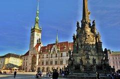 Olomouc135.JPG