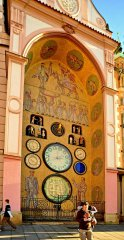 Olomouc137.JPG