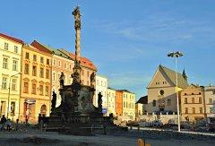 Olomouc138.JPG