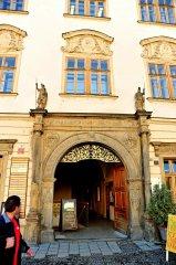 Olomouc139.JPG