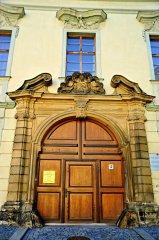 Olomouc14.JPG
