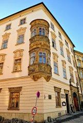 Olomouc140.JPG