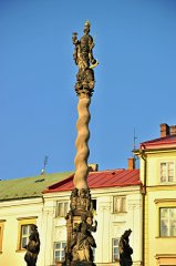 Olomouc141.JPG