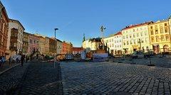 Olomouc142.JPG