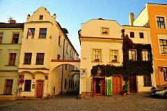 Olomouc144.JPG