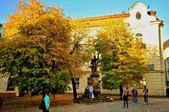 Olomouc146.JPG