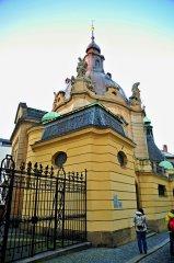 Olomouc147.JPG