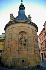 Olomouc149.JPG