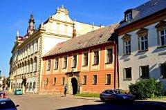 Olomouc15.JPG