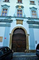 Olomouc150.JPG