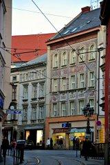 Olomouc151.JPG