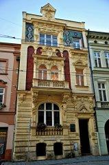 Olomouc152.JPG