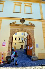Olomouc17.JPG