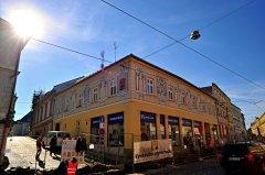 Olomouc19.JPG