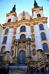 Olomouc2.JPG