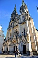 Olomouc24.JPG