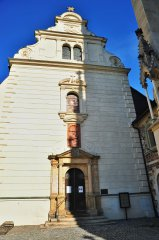 Olomouc28.JPG