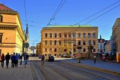 Olomouc3.JPG