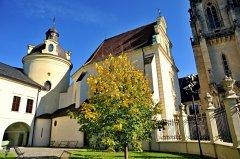 Olomouc32.JPG
