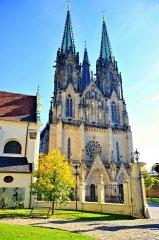 Olomouc33.JPG