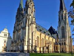 Olomouc37.JPG