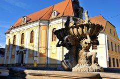 Olomouc4.JPG