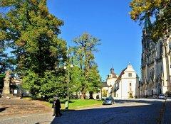 Olomouc56.JPG