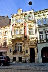 Olomouc59.JPG