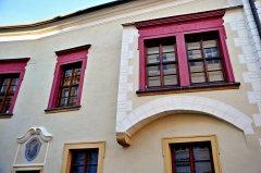 Olomouc6.JPG